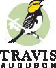 TA-Logo-Vertical-NoTag-CMYK