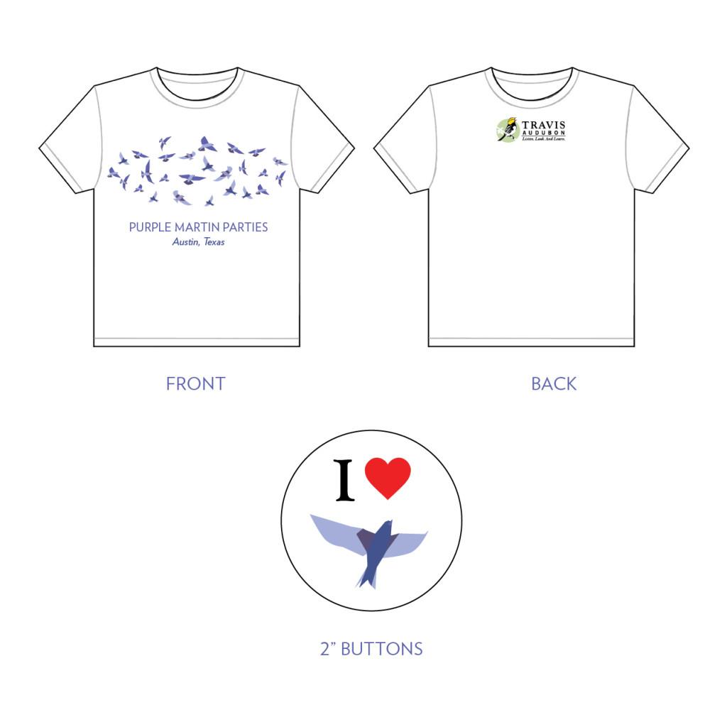 PM_T-shirtPromo