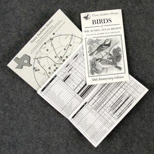 50th-anniversary-checklist_store