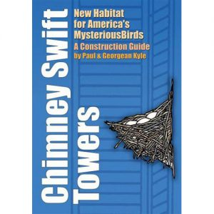 chimney-swift-towers-book_store