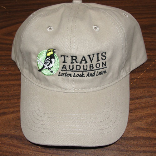 new_logo_hat_2014_store