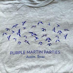 purplemartinshirt_store